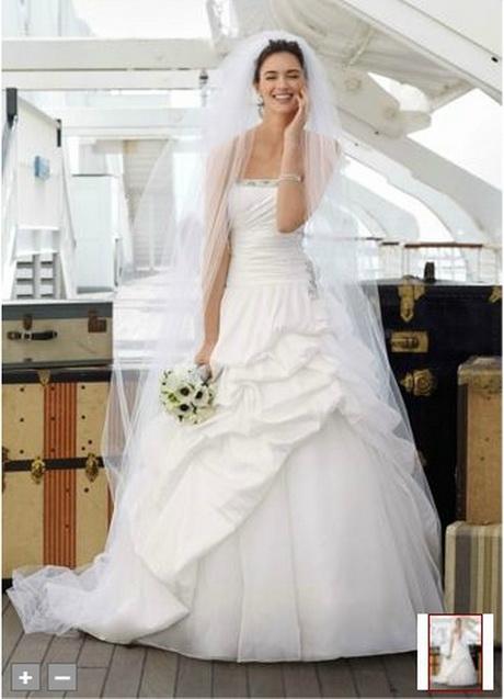encontrar pornostar experiencia de novia