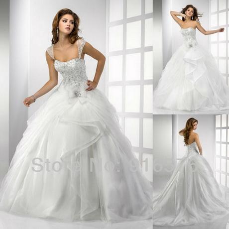 Dise ador de vestidos de novia - Disenador de fotos ...