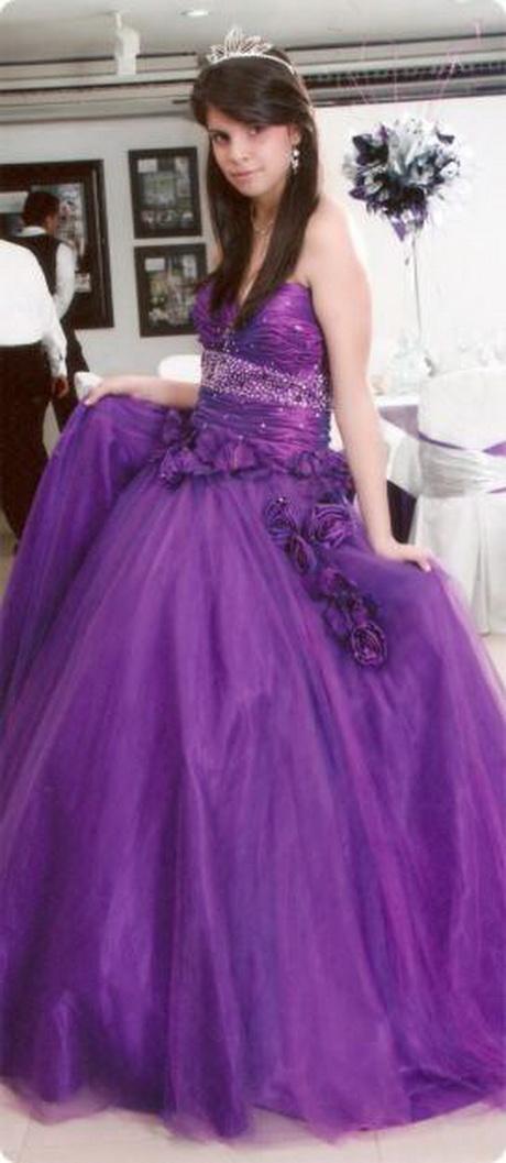 Fotos de vestido de quince