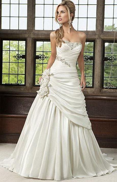 Imagenes de vestidos de matrimonios