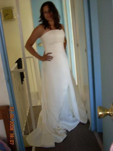 La Sposa novias - Vestidos de novia de La Sposa