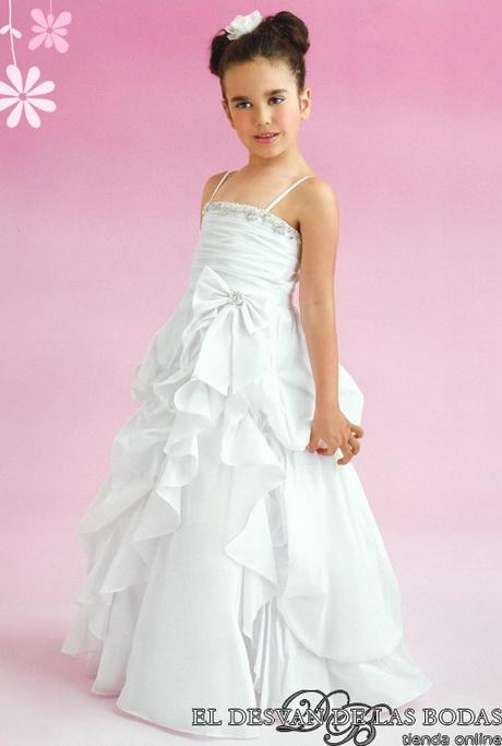 Vestidos De Clausura De Preescolar Ejemplo Programa