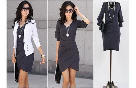 modelos-de-ropas-para-mujeres- ...