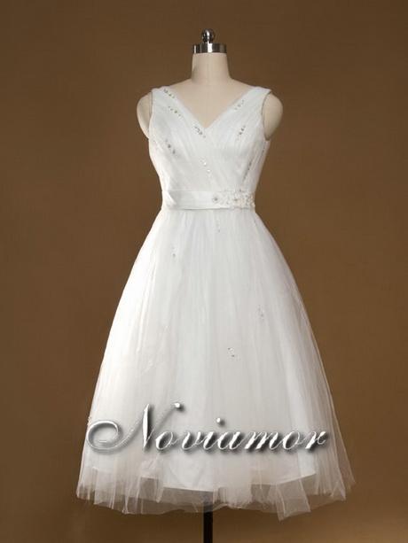 modelos-de-vestidos-para- ...