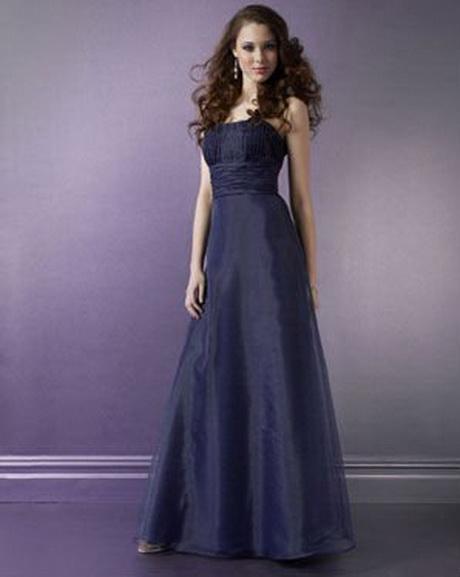 Modelo de vestidos de fiesta para senoras gorditas