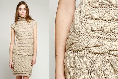 modelos-de-vestidos-tejidos-28 ...