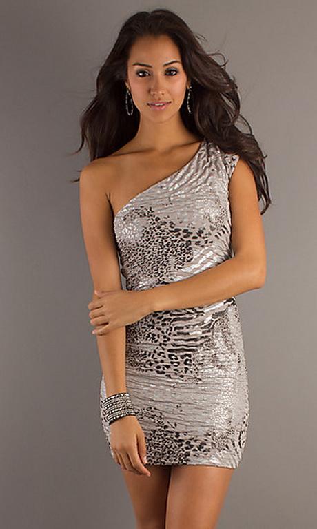 Compra vestidos economico,compra Hermosa Trajes Online y te sorprenderé por la selección Increíble de Vestido de goodforexbinar.cfos buena calidad,vestidos de fiesta baratos. Por favor,diríjase al navegador para configurar la función de Cookie será permitido, de .
