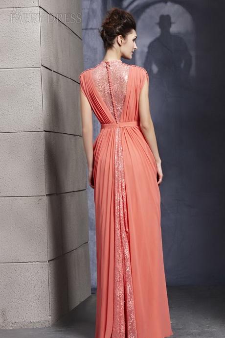 Vestidos Fiestas and Bonito on Pinterest rabbetedh.ga: Comprar Quinceanera 15 años vestidos de 15 años azul del dulce. Exclusivos diseños de vestidos de 15 años | Moda para Fiesta .