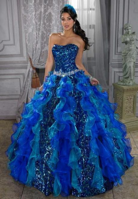 vestidos-azules-de-15-aos-76-5.jpg