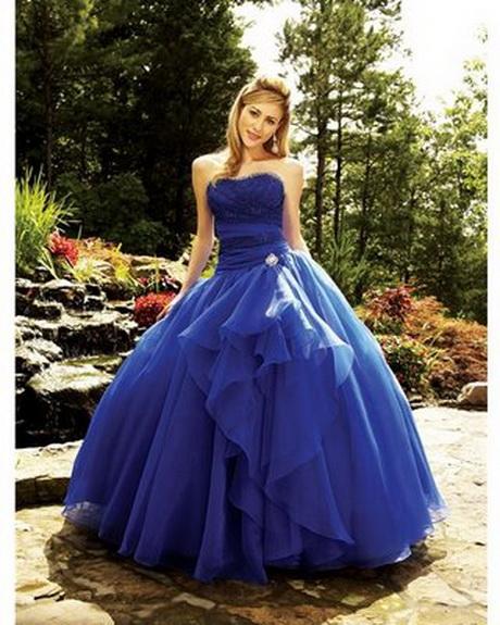 vestidos-azules-de-15-aos-76.jpg