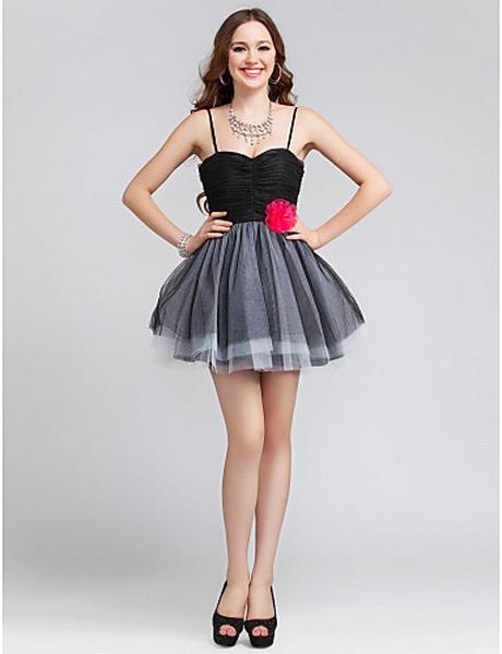 vestidos de damas de xv