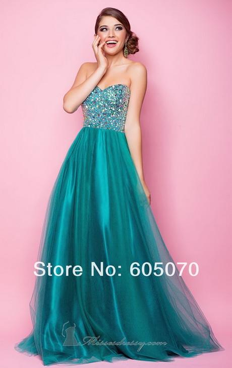 vestidos-de-graduacion-color-azul-turquesa-02-9.jpg