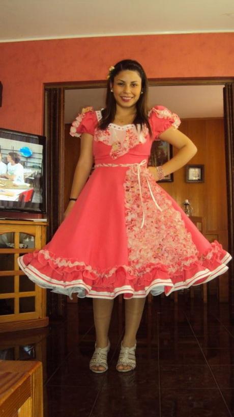 vestidos-de-huasa-49-3.jpg
