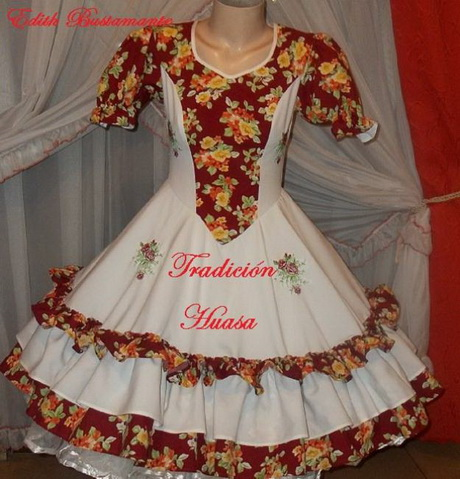 vestidos-de-huasa-49-4.jpg