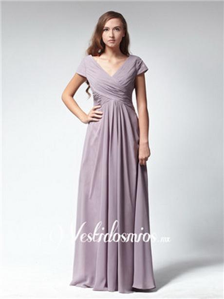 Sobre producto y proveedores: shopnow-bqimqrqk.tk ofrece los productos vestidos de 15 del Una amplia variedad de opciones de vestidos de 15 del está disponibles para usted, como por ejemplo antiestático, tamaño más y lavable.
