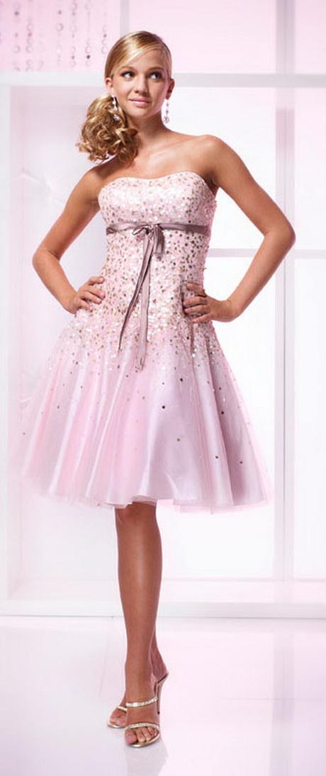 Excelente Vestido Lindo De La Boda Modelo - Ideas de Estilos de ...