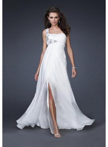 Vestidos novia sencillo