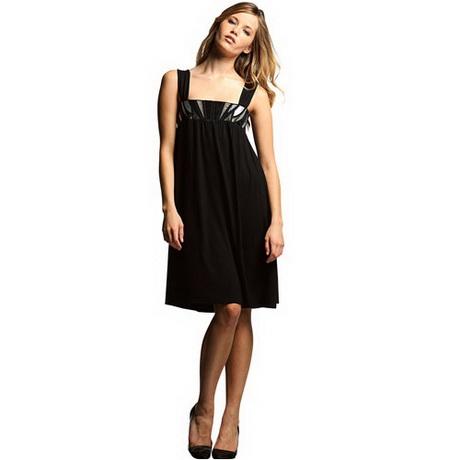 RepixLikeView Pic middot; Vestidos Negros Para Las Fiestas De 15 Años