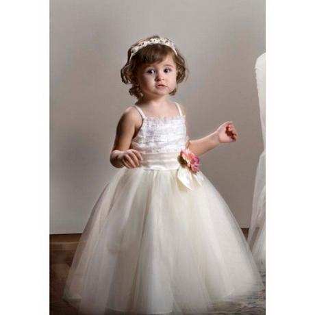 Vestidos Para Presentaciones Vestidos Corte Princesa Para