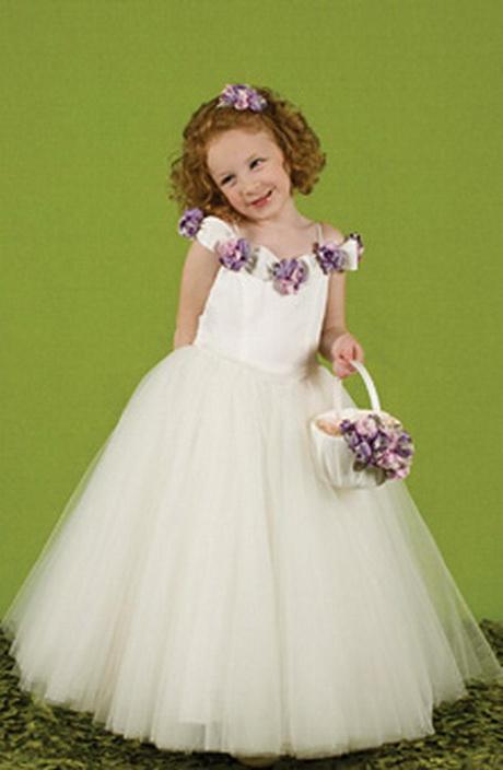 Vestidos Para Presentaciones Vestidos Para Las Niñas Que