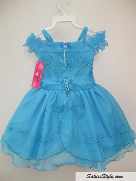 Vestidos Para Presentaciones Vestidos Para Niña de 3 Años