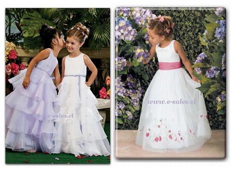 vestidos-para-princesitas-62.jpg