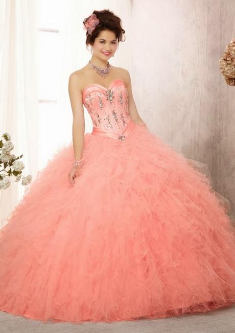 Vestido de noche vestido de bola adulto 16