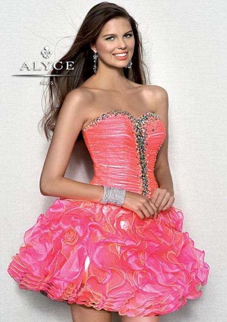 100 MODELOS DE VESTIDOS LINDOS (fotos  - Moda Feminina