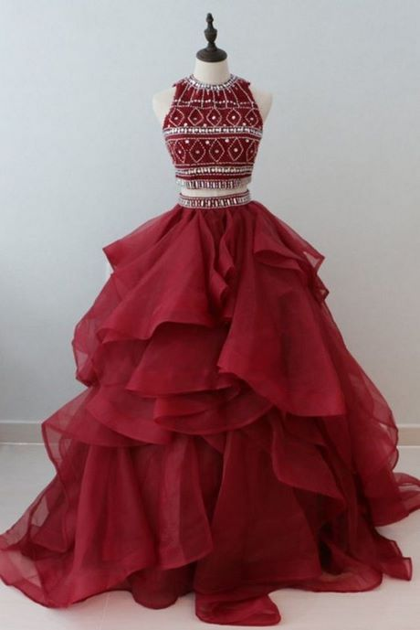 15 Best Images About An Apartment Out Of Time By Henry: Vestido De Quince Años 2019
