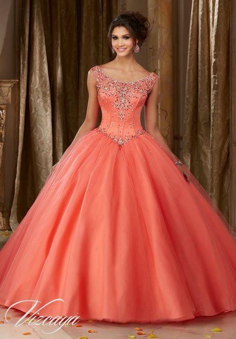 Prom Dress Shops Near Me