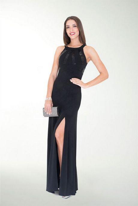 Women S Elegant Dresses