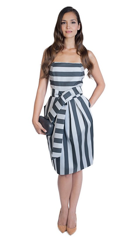 Find great deals on eBay for vestidos de coctel. Shop with confidence.