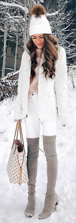 Moda casual mujer 2018
