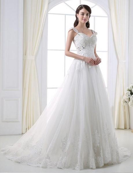 El vestido de novia m s bonito del mundo for El bano mas bonito del mundo