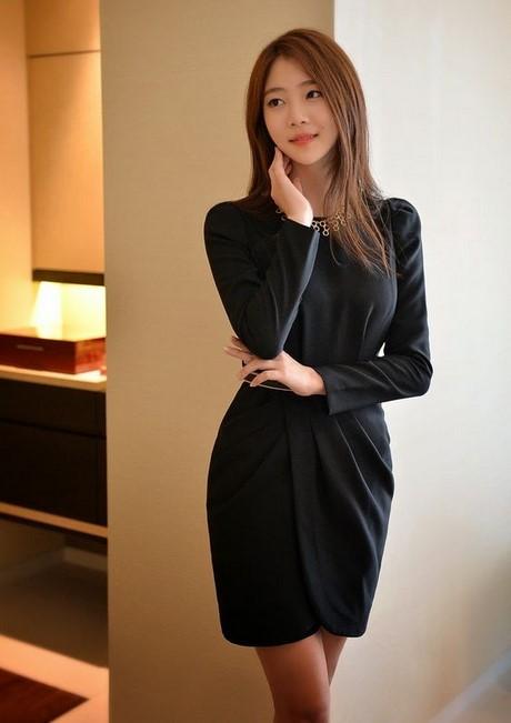 Mundo vestidos