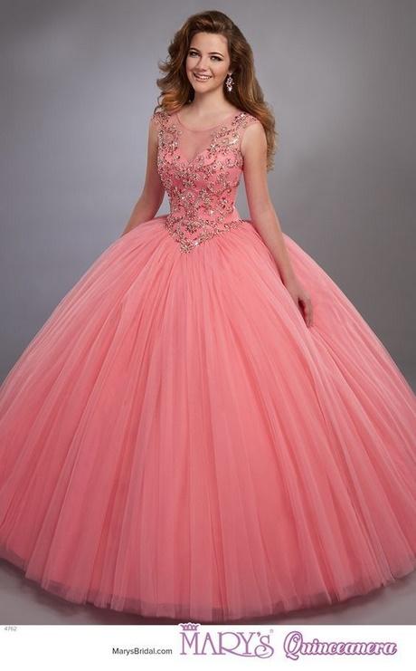 Miedoso Vestidos De Boda Con Acentos De Color Ideas Ornamento ...