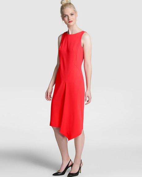 Compre vestidos elegantes para ocasiones formales o goodforexbinar.cf Shipping· 24/7 Online Service· Individually Cut· Free-Shipping Swatches.