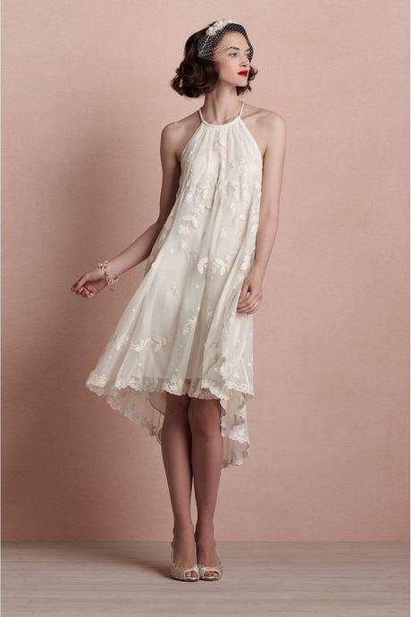Vestidos de novia romanticos y vintage