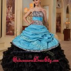 Dresses for quinceaneras