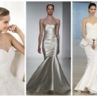 Novias tendencias 2014