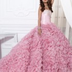 Quinceanera collection