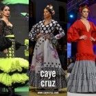Tendencias flamenca 2019