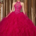 Quinceañera collection 2017