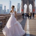 Vestidos de novia new york