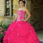 15 year old dresses