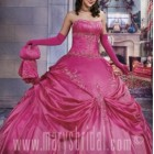 Marys quinceanera dresses catalog